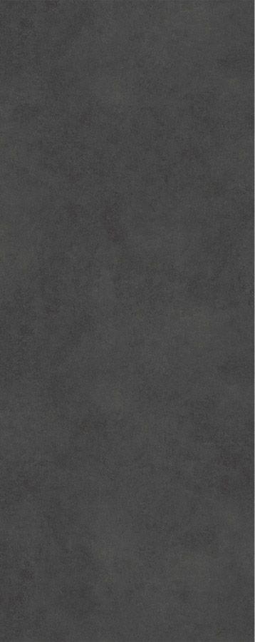 CONCEPT ANTHRACITE 60x180