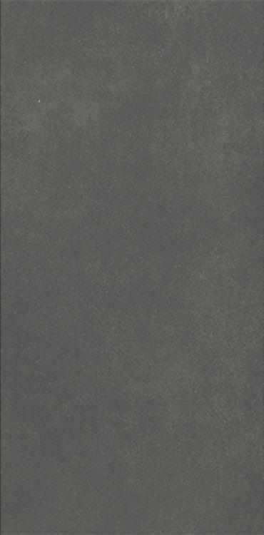 CONCEPT ANTHRACITE Semi Lappato 60x120