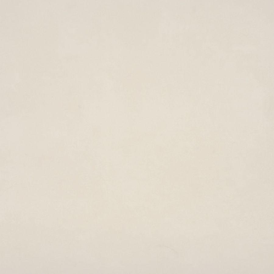 CONCEPT WHITE Semi Lappato 60x60