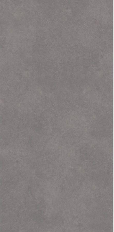 CONCEPT GREY Semi Lappato 30x60