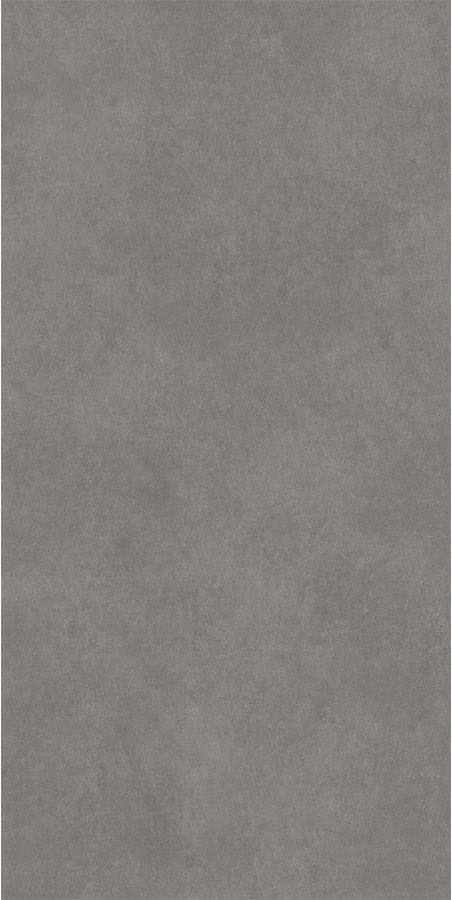 CONCEPT GREY 60x120