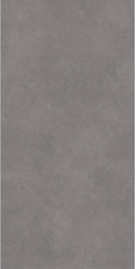 CONCEPT GREY Semi Lappato 60x120