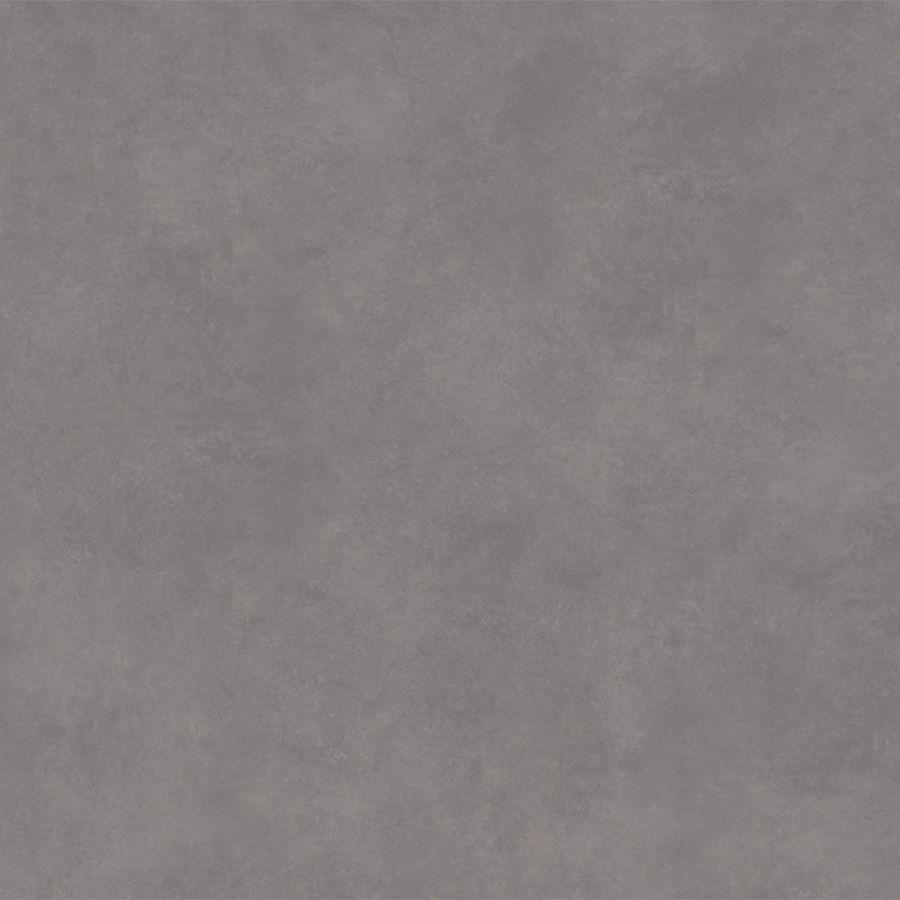 CONCEPT GREY Semi Lappato 60x60