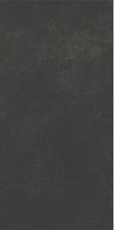 CONCEPT BLACK Semi Lappato 30x60