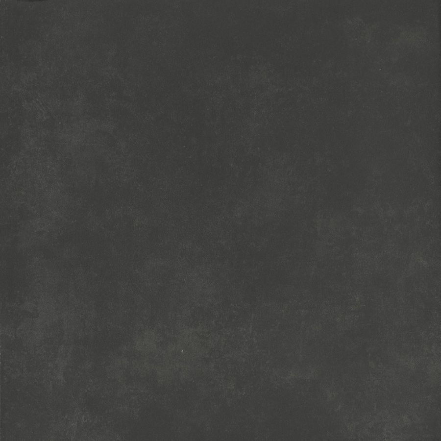 CONCEPT BLACK Semi Lappato 60x60