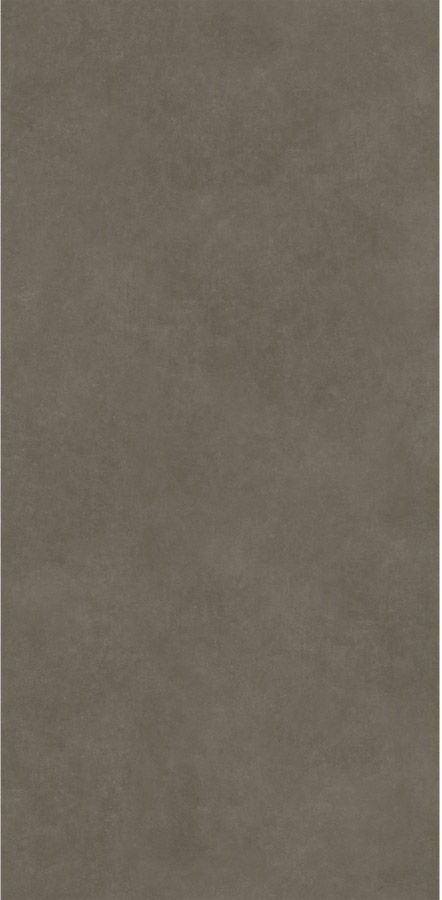 CONCEPT TAUPE 30x60