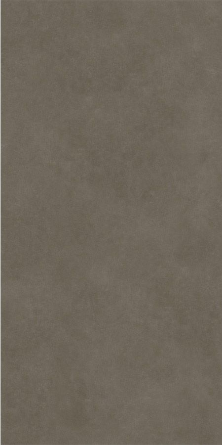 CONCEPT TAUPE 60x120