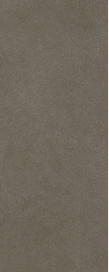 CONCEPT TAUPE 60x180