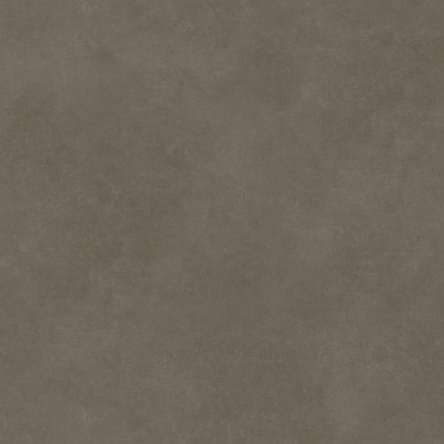 CONCEPT TAUPE 60x60