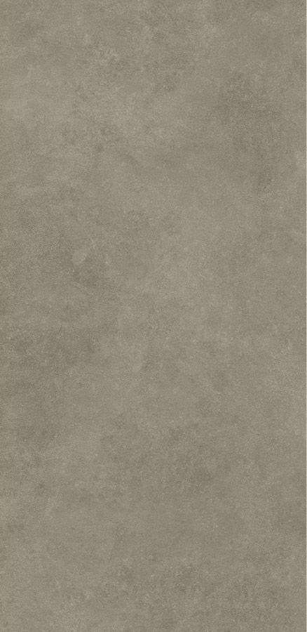 CONCEPT MINK Semi Lappato 30x60