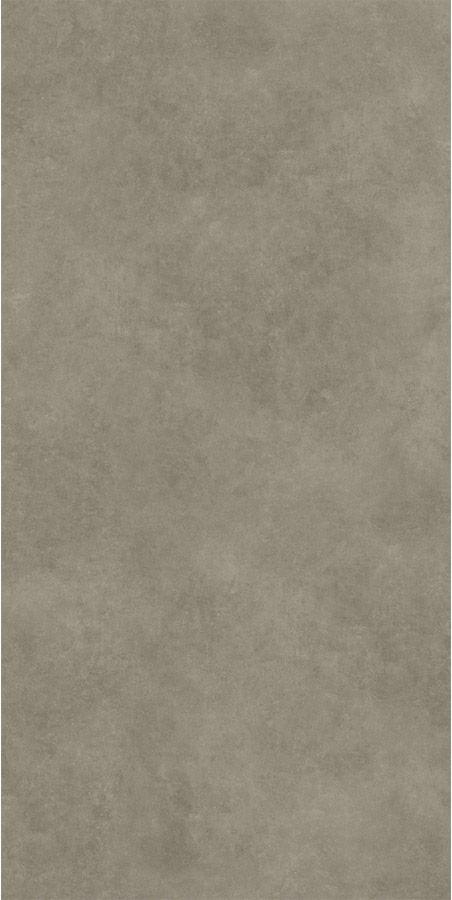 CONCEPT MINK Semi Lappato 60x120