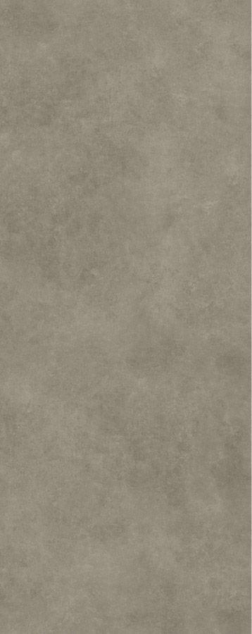 CONCEPT MINK 60x180