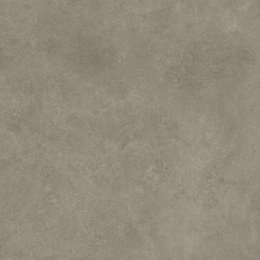 CONCEPT MINK Semi Lappato 60x60