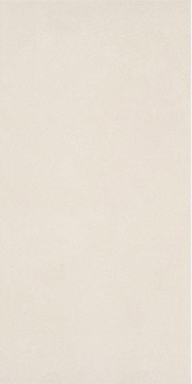 CONCEPT WHITE Semi Lappato 60x120