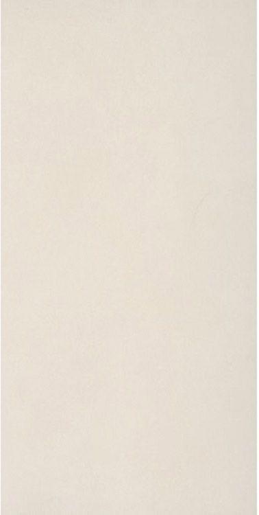 CONCEPT WHITE Semi Lappato 30x60