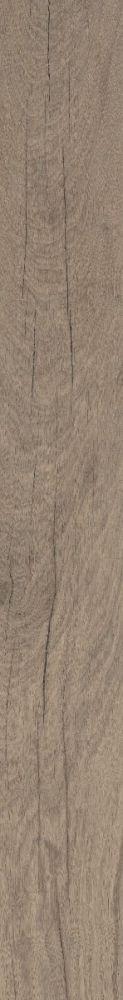Craftland Dark Brown Gres Szkl. Rekt