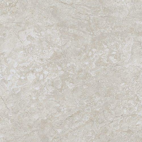 ROYAL SAND GRAY 60x60