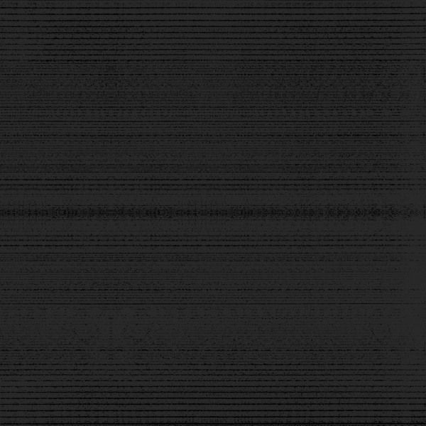 CAPRI G BLACK 29,8X29,8