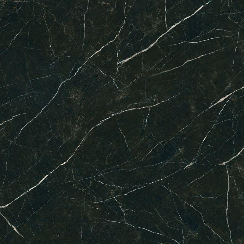 Desire Black Gres Szkl. Rekt. Poler 120x120