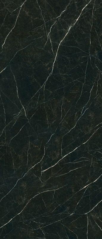 Desire Black Gres Szkl. Rekt. Poler 120x280