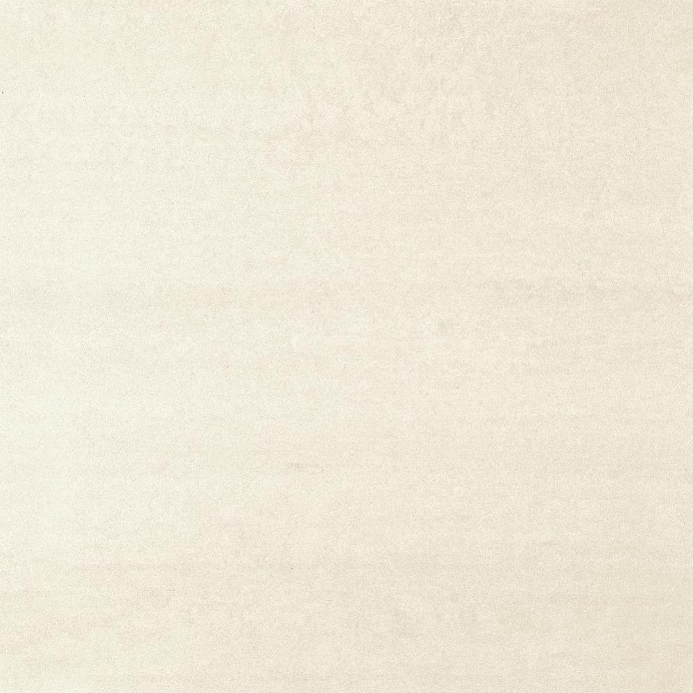 Doblo Bianco satin