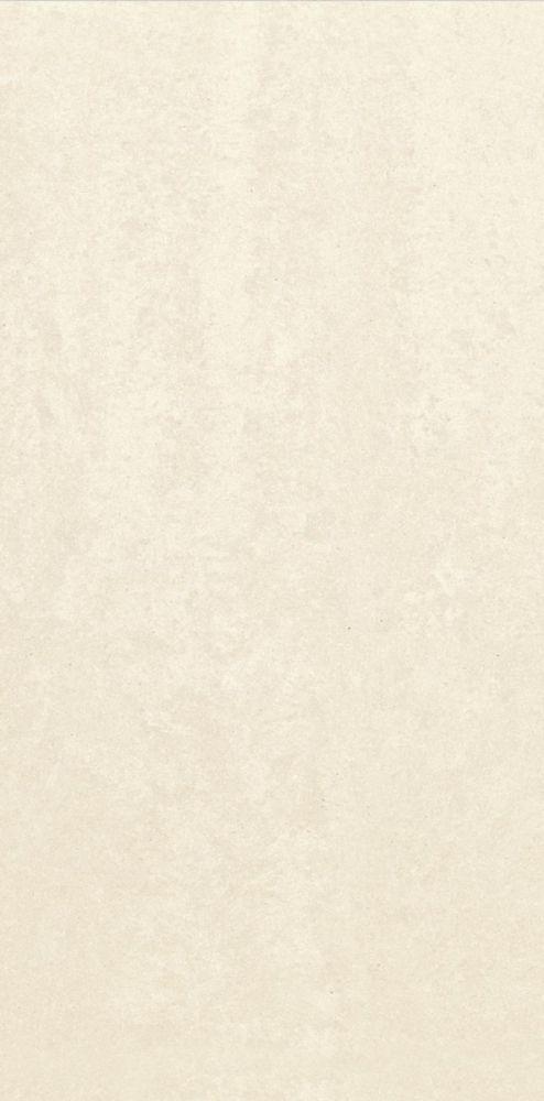 Doblo Bianco polished