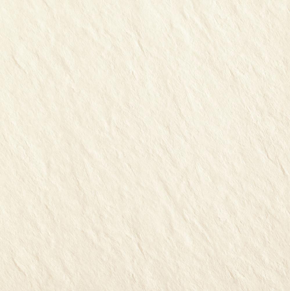 Doblo Bianco structural