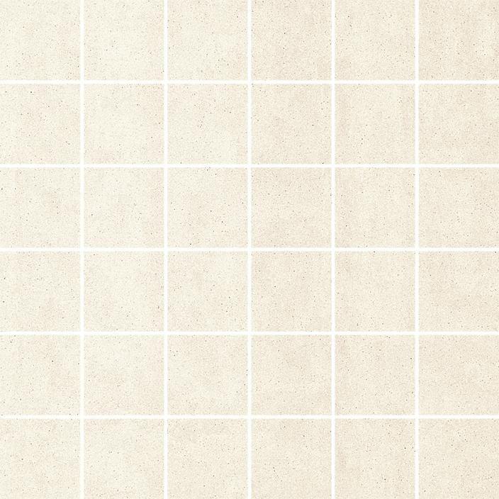Doblo Bianco mosaic matt
