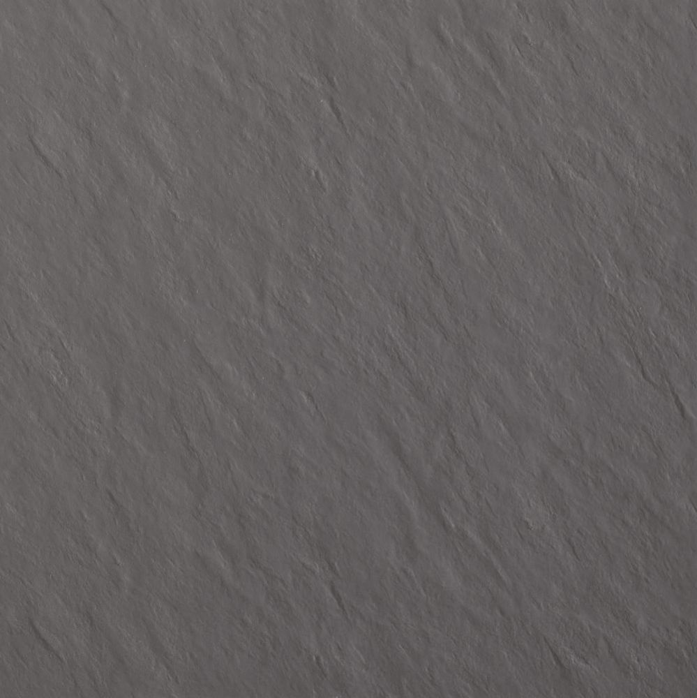 Doblo Grafit structural