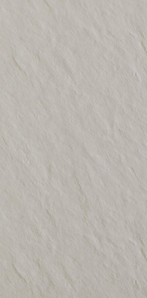 Doblo Grys structural