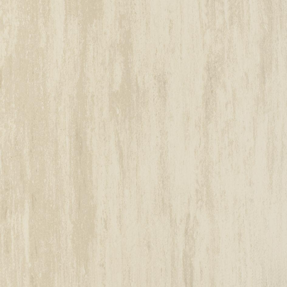 Doppio BEIGE Floor Tiles