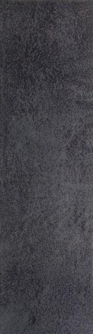Elevation tile Bazalto Grafit A