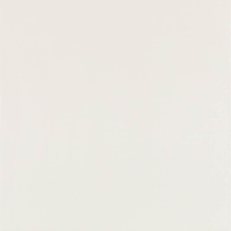 Elegant Bianco Gres Szkl Rekt Mat