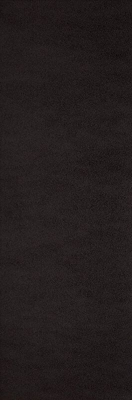 Elegant Surface Nero Sciana Rekt