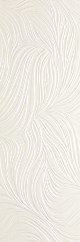 Elegant Surface Perla Inserto Struktura A