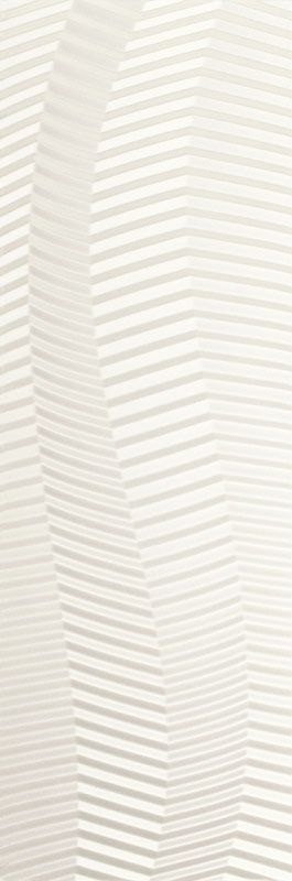 Elegant Surface Perla Inserto Struktura B