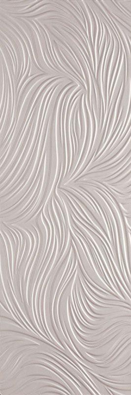 Elegant Surface Silver Inserto Struktura A