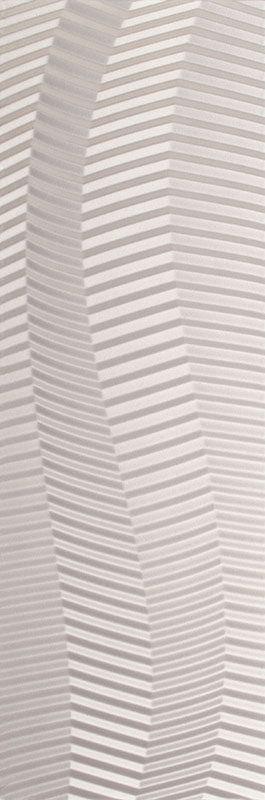 Elegant Surface Silver Inserto Struktura B