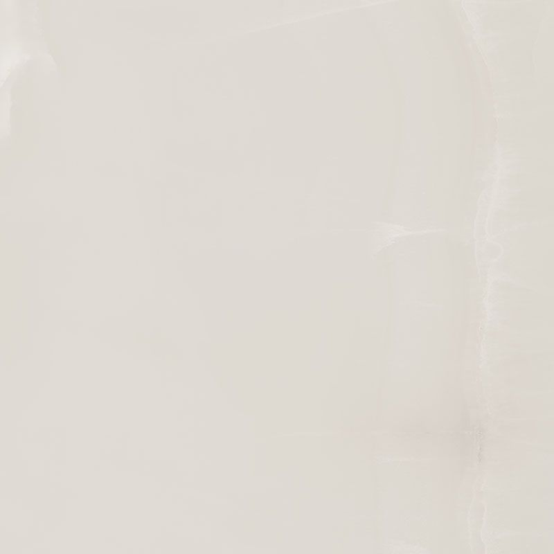 ELEGANTSTONE BIANCO GRES SZKL. REKT. POLPOLER 59,8X59,8