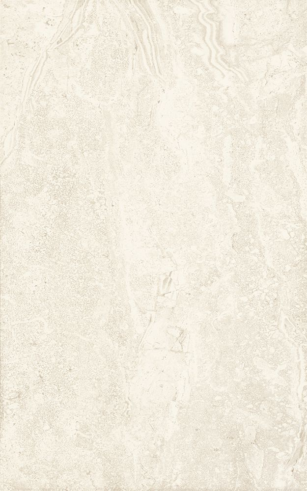 Enrica Crema Ściana