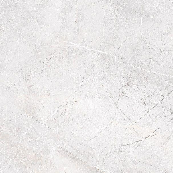 Everest Grey 60x60