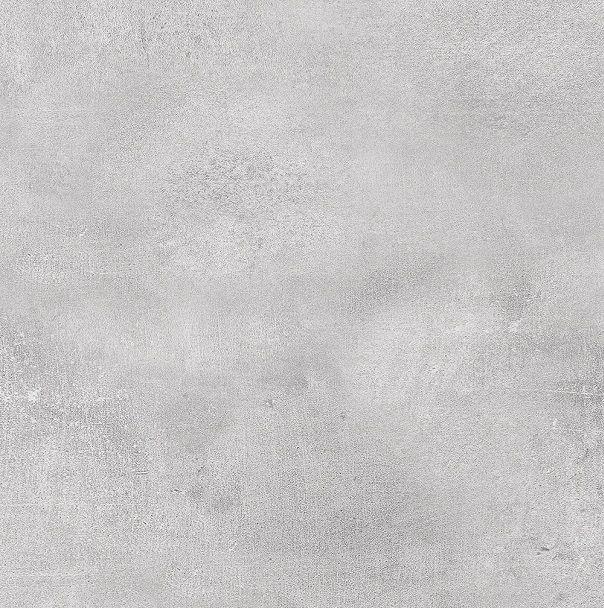 Festa Mat Grey 60x60