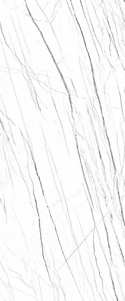 Galaxy White 30x75