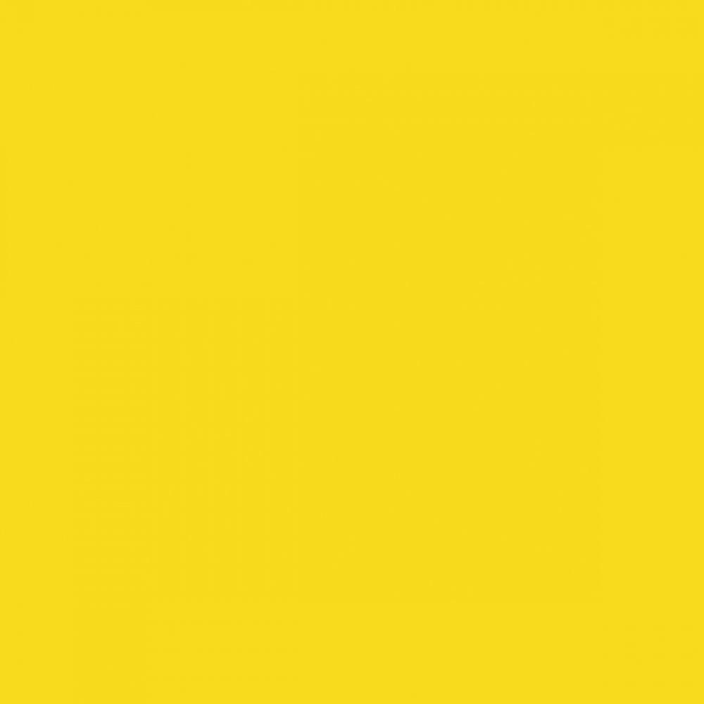 Gamma Żółta Ściana Mat.
