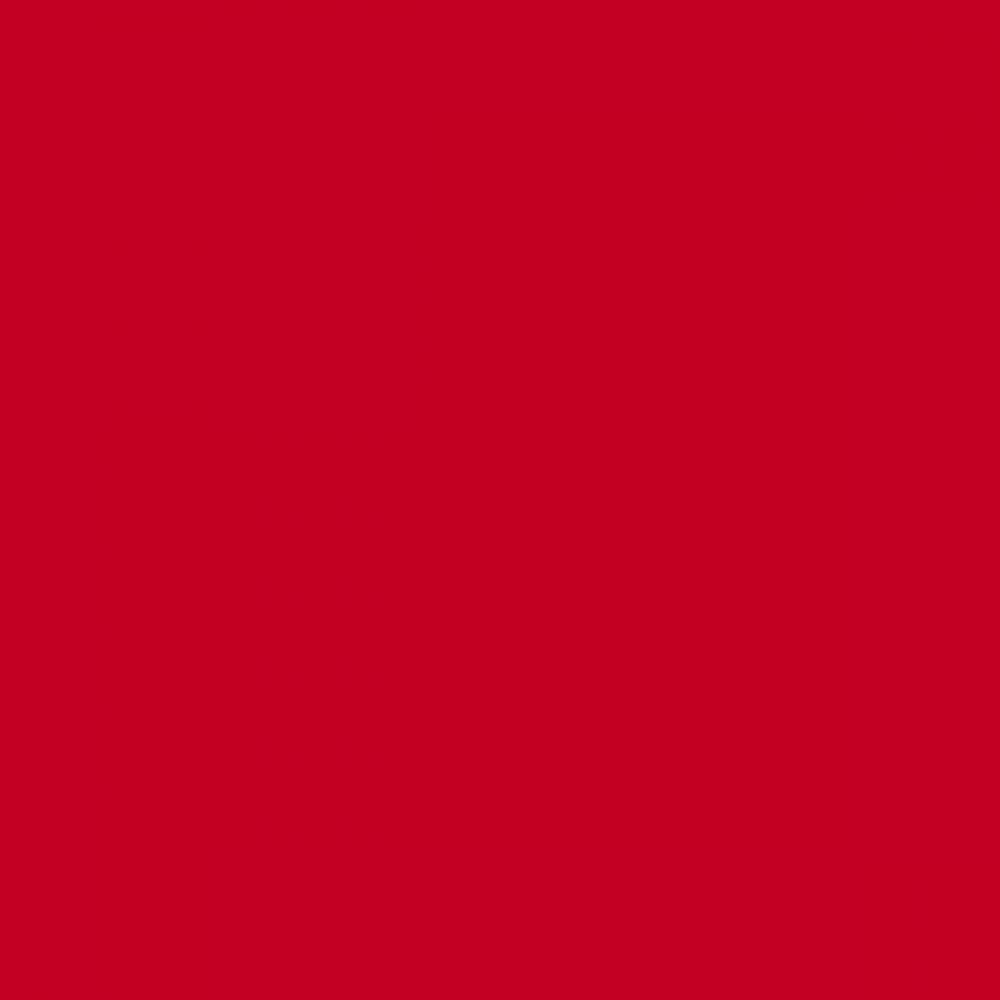 Gamma Czerwona Ściana Połysk