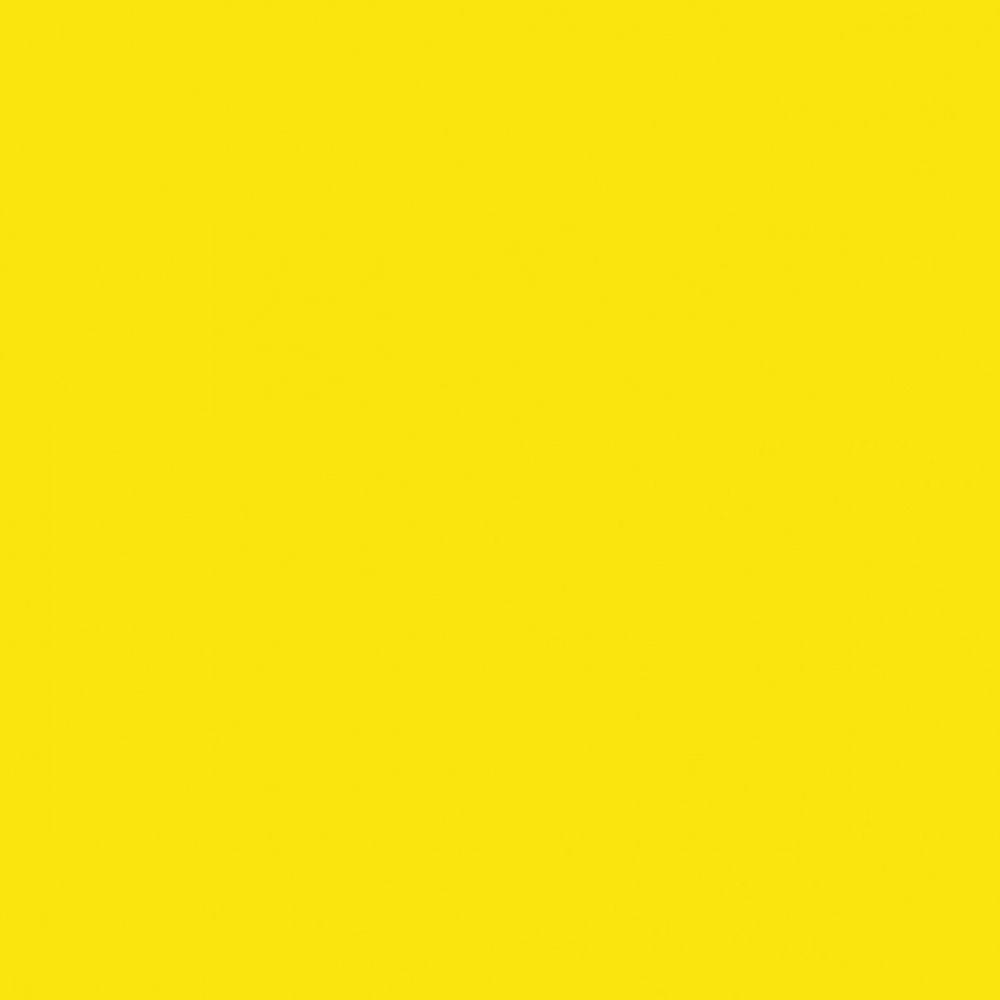 Gamma Żółta Ściana Połysk