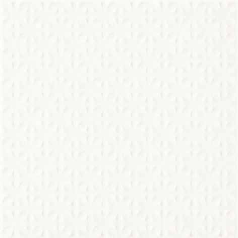 Gammo Biały Gres Szkl. Struktura