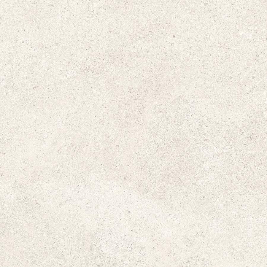 Grand WHITE 60x60