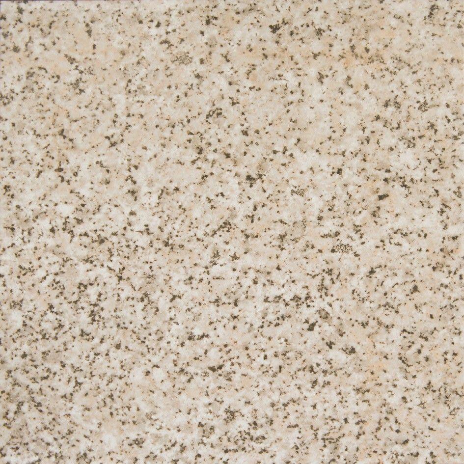 Granit Bej Full Lappato