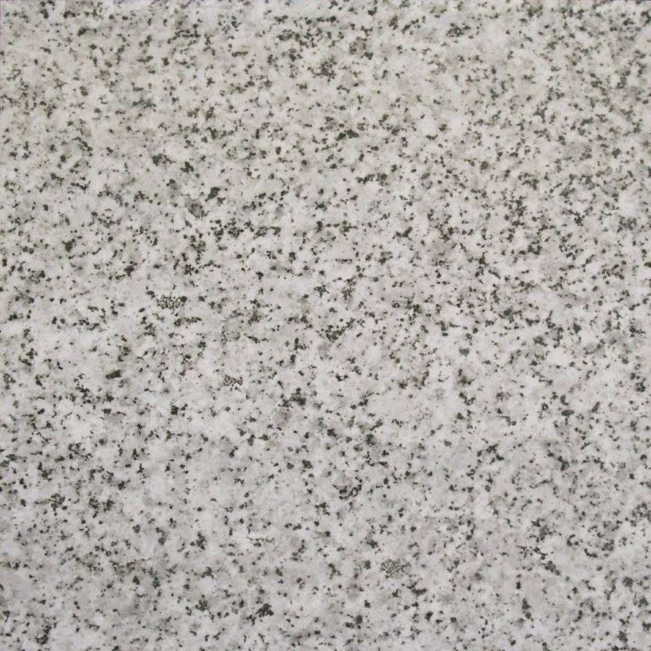 Granit Gri Full Lappato
